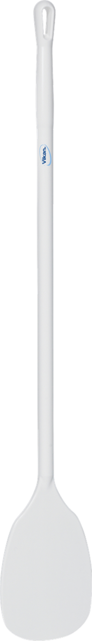 Весло-мішалка Vikan велика, 1190 мм