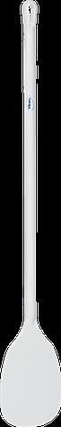 Весло-мішалка Vikan велика, 1190 мм, фото 2