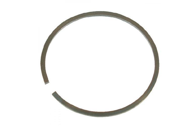 Кольцо стопорное Ф50 DIN 5417