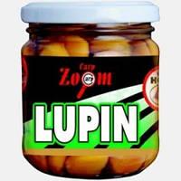 Наживка Carp Zoom Tigernuts & Lupin