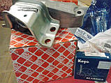 Febi - подушка двигателя (опора) производителя из Германии, фото 2