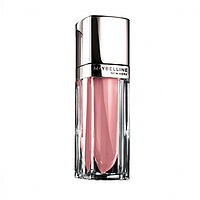 Блеск для губ Maybelline New York 100, 5 ml