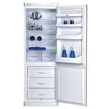 Ремонт холодильников в Полтаве и Полтавской области, фото 2