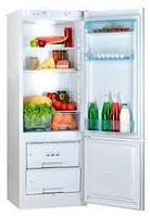 Ремонт холодильников в Тернополе и Тернопольской области