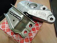Febi - подушка двигателя (опора) производителя из Германии