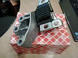 Febi - подушка двигателя (опора) производителя из Германии, фото 5
