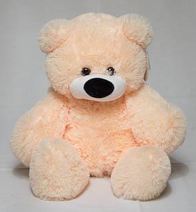 Плюшевый медведь 100 см