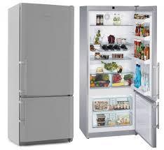 Ремонт холодильников в Сумах и Сумской области