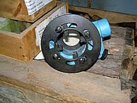 Клупп G1 1/4-B  - G-2-B, с хранения.