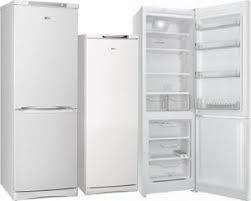 Ремонт холодильников в Ровно и Ровенской области
