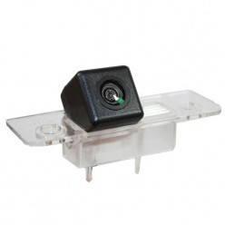 Камеры заднего вида А-33 Skoda, фото 2