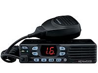 Kenwood TK-D840E DMR