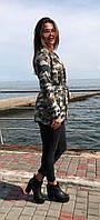 Кардиган женский норма ЮАС670.3, фото 1