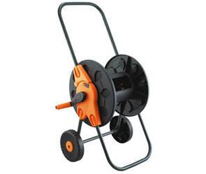 "Тележка для шланга 1/2""х60м Orange (с колесами)"