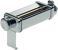 Насадка для розкочування тіста Bosch MUZ8NV1