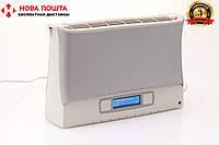 Очиститель-ионизатор воздуха Супер-Плюс Био LCD, фото 1