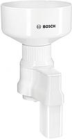 Крупорушка Bosch MUZ5GM1, фото 1