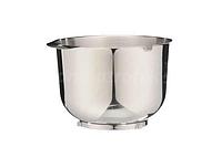 Чаша для кухонного комбайна Bosch MUZ8ER3