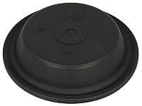 Мембрана (диафрагма) тормозной камеры Тип 24 мелкая 8971205304 Турция