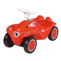 Машинка-каталка New Bobby Car Big 56200