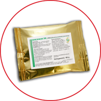 Биологический консервант для сенажа, жома и силоса harvest INTERNATIONAL® plus