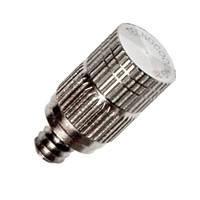 Форсунка Tecnocooling UCN 10/24' 0,20 мм