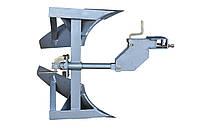 Плуг оборотный универсальный для мотоблоков Мотор Сич (AMG), фото 3
