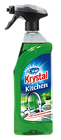 KRYSTAL Моющее средство для кухни 750 мл