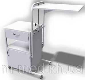 Столик ТП-П, фото 2