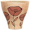 Цветочный горшок Эклер, фото 3