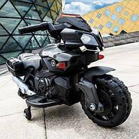 Детский мотоцикл M 3832 L-2