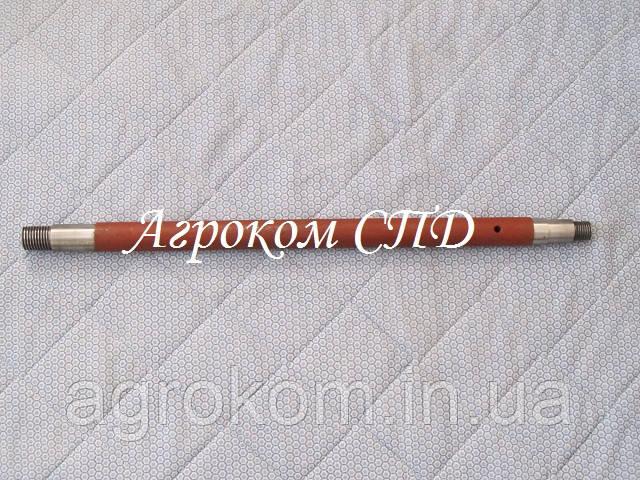 Вал шатунный 503001033 косилки K-1.4