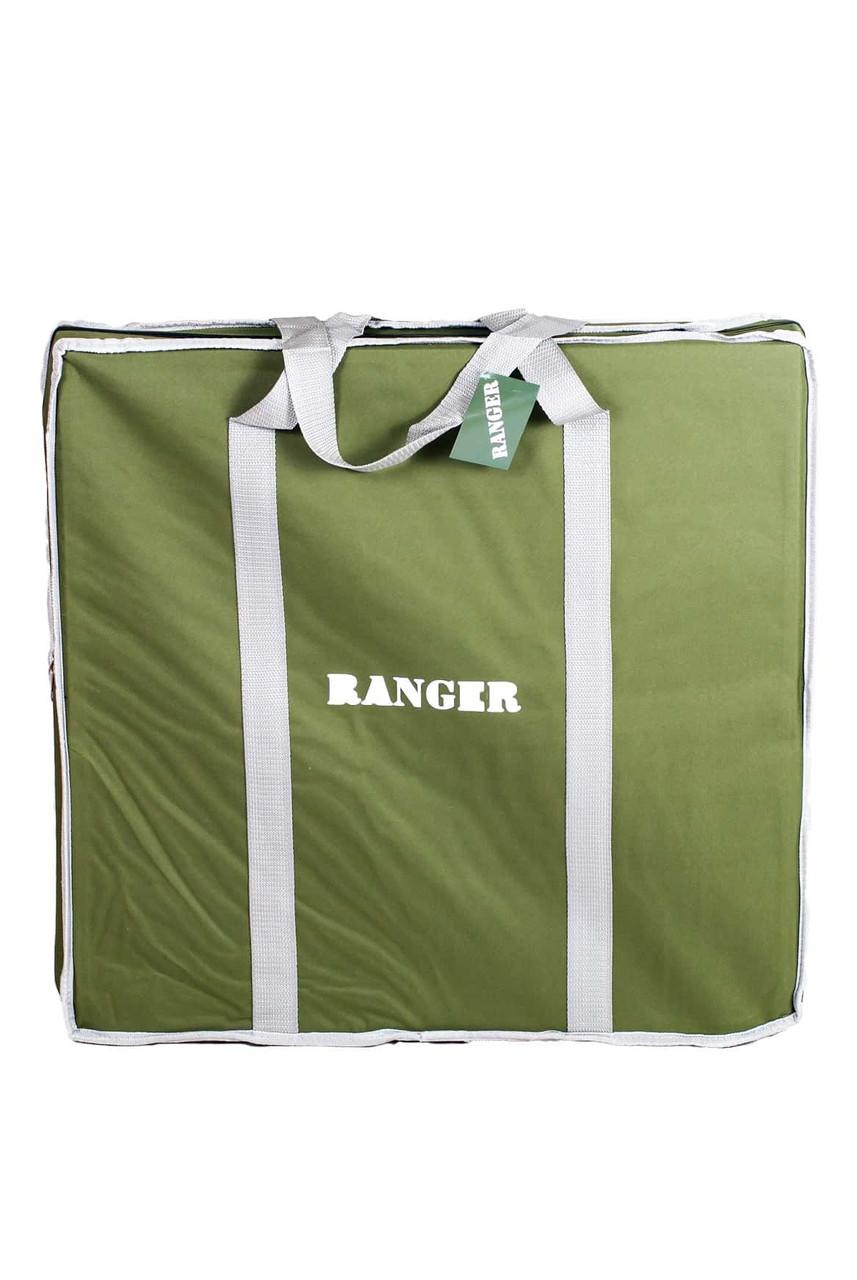 Чохол для столу Ranger RA 8816