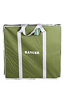Чохол для столу Ranger RA 8816, фото 1