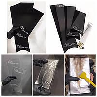 Планшетка, лопатка, планшет для окрашивания волос