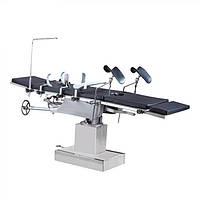Гидравлический операционный стол AEN-3008 Праймед