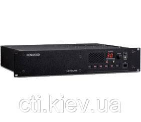 Kenwood Kenwood NXR-710K