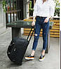 Дорожные сумки на колесах с принтами!, фото 2