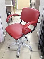 Кресло Лиза 1