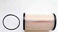 Фильтр топливный Шкода Октавия А5 Суперб Йети 1.6 1.9  2.0 TDI  дизель KOLBENSCHMIDT SkodaMag, фото 1