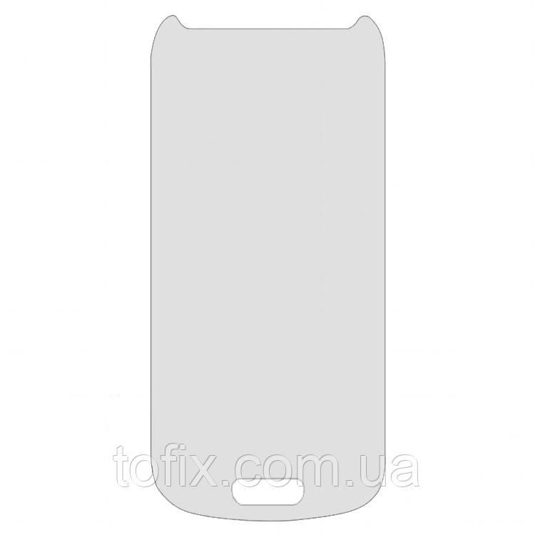 Защитное стекло для Samsung Galaxy S3 mini i8190 - 2.5D, 9H, 0.26 мм