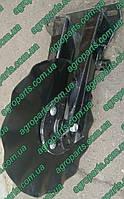 Фреза в сборе Kinze NO TILL COULTER ROW UNIT kit запасные части, фото 1