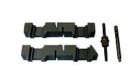 Приспособление центровки распредвала BMW M60, M62 FORCE 9G1214.