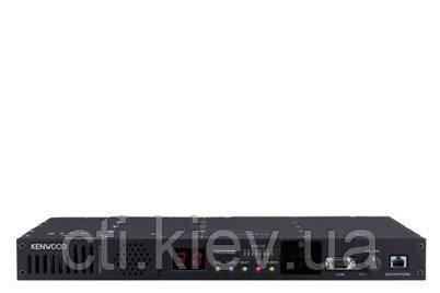 Kenwood NXR-800E NEXEDGE