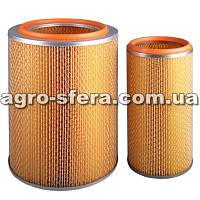 Фильтр воздушный ЯМЗ-238 АК 250И-1109080-10  к-т Ливны