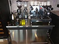 Стол производственный для профессиональной кухни, фото 1