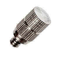 Форсунка Tecnocooling UCN 10/24'' 0,30 мм