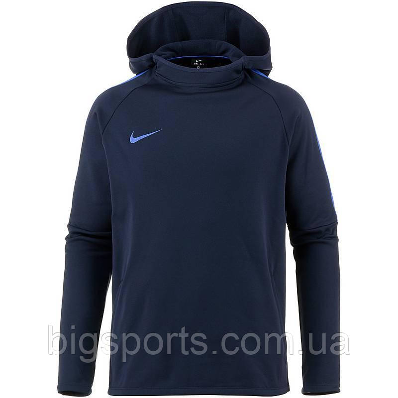 Кофта чоловік. Nike M Nk Dry Acdmy Hoodie Po (арт. 926458-453)