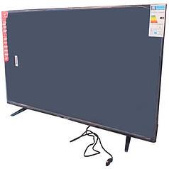 """Телевизор Grunhelm GTV43T2FS 43"""" FullHD Smart TV"""