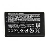 Аккумулятор (батарея) Microsoft Lumia 435/ 532 (BV-5J)
